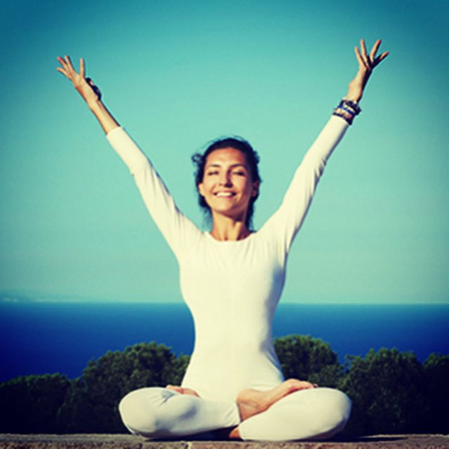 #HappyThoughts ... #Mindfulness & #Meditation May Promote Longevity ... Read more in JULY Global Briefs in #naturalawakeningsnewhaven p 13. To read online, go to https://t.co/9RJ1hzrDOy & click the JULY cover on our homepage. #meditationpractice #mindfulnessmeditation https://t.co/xFqJOl6NIX