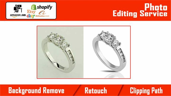 Do you Look for A Perfect Jewelry photo Retouching?  Click here>https://bit.ly/GraphicWebBD   #photo #Edit #RemoveBackground #graphicdesign #imageedit #productivity #Silver #Plated #Infinity #BritHour #shopping #ATLondonUk #Amazon #photoediting #DigitalMarketing #StayHomeStaySafe…pic.twitter.com/eIbz0nyDPG