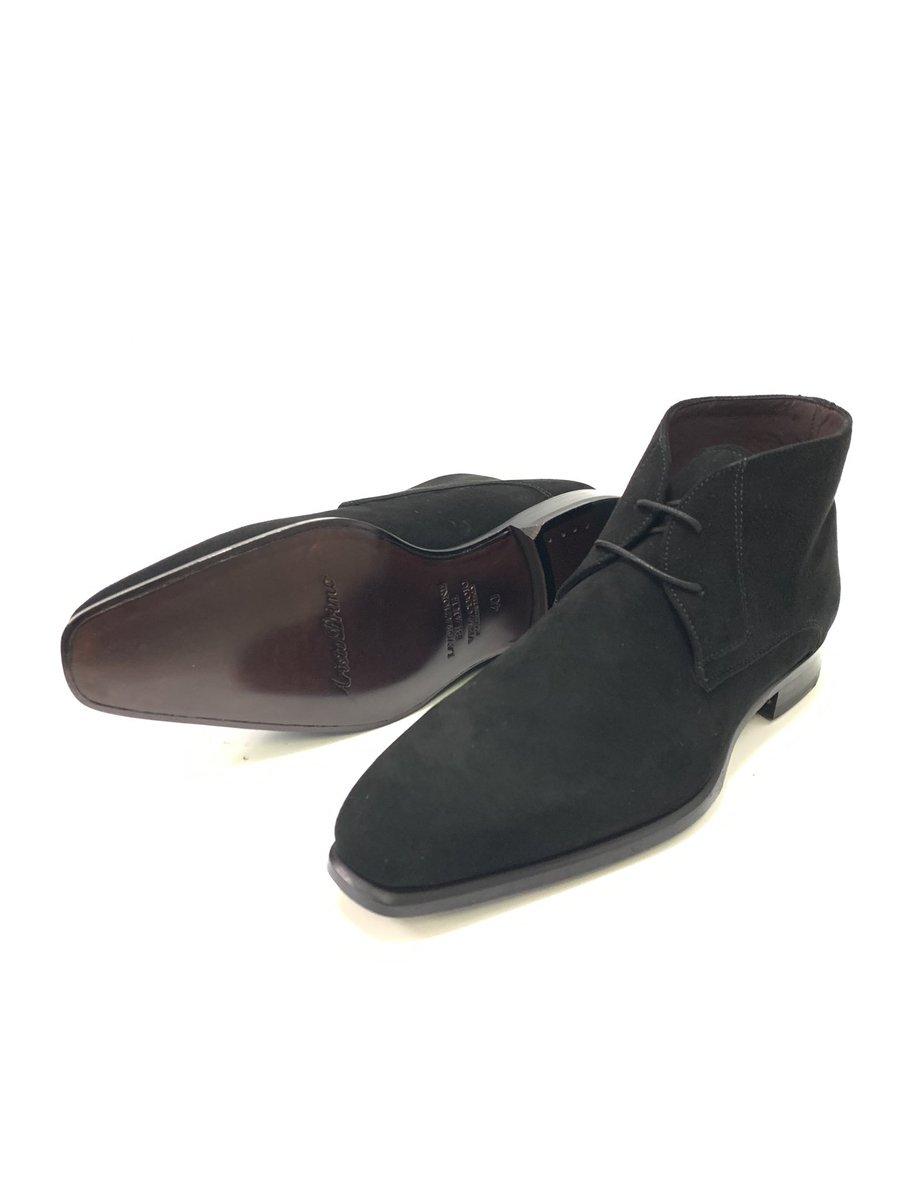 BRAND : ARISTO primo  No : A85 ¥28,000円 #aristoprimo #mensshoes #shoes #primeroad #madeinitaly #mensfashion #mensstyle #アリストプリモpic.twitter.com/LcsN9o4Sb0