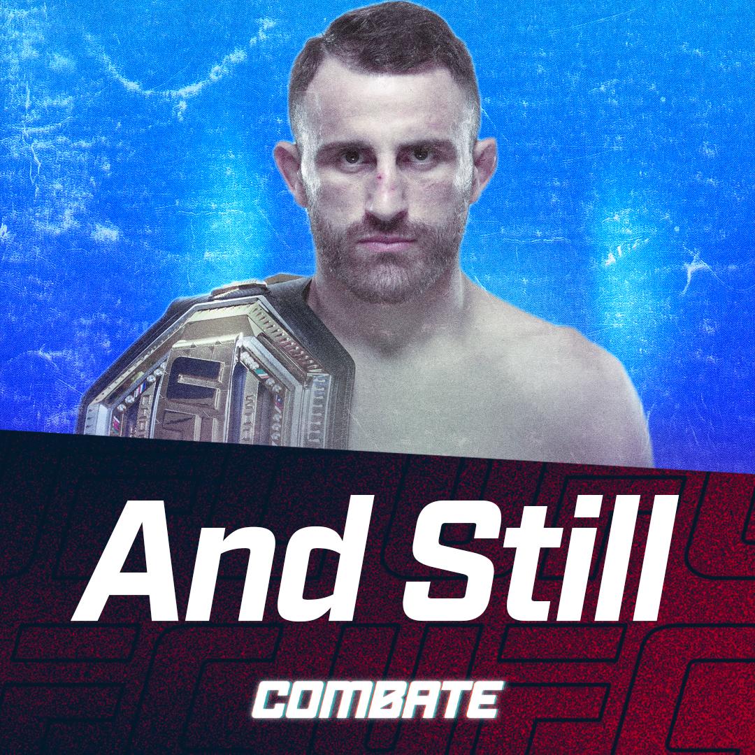 O cinturão dos penas continua com o australiano!  Acompanhe o UFC 251, AO VIVO, na tela do Combate! Aproveite a promoção e assine já! https://t.co/jo5s94nlNU #UFC251noCombate https://t.co/DDvFnekb3W