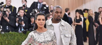 Kim Kardashian And Kanye West's Combined Net Worth Is Now $4.2 Billion. Let That Sink In. https://t.co/Eg2rSz1fH0 https://t.co/h3r5OoKc8B