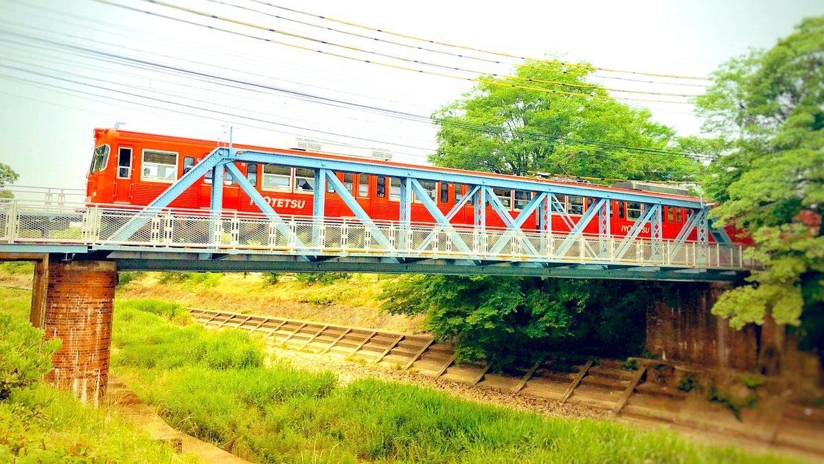 川 駅 石手 公園 石手川テニスコート 松山市公式ホームページ