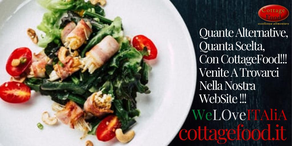 😋🇮🇹😋😋🇮🇹😋 #12luglio    #instafood #instamood #bestoftheday #picoftheday #photooftheday #foodpics #foodstyling #Italy #Milano #Varese #Roma #lifestyle #Italia  #ristoranti #ristoratori #Lombardia  #foodiesofinstagram #Mare