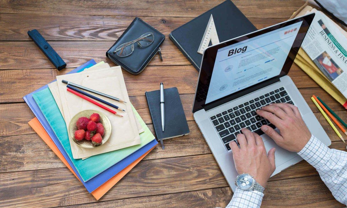 Kennt Ihr die Goldenen Fragen für ein neues Blog? #blog #blogger #contentmarketing https://t.co/TiHHRyFTDf https://t.co/3z8uKypvOm