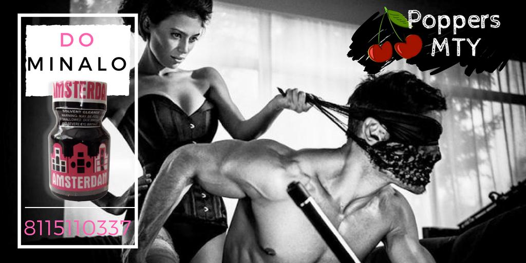Poppers Amsterdam poppersmty.com #poppers #poppersmonterrey #poppergay #poppersmty #poppersrush #afrodisiaco #sniff #sniffsniff #gay #gaymty #mtygay #mty #aromas #enviogratis #envioexpress #tiendafisica #neverfake #descuentos #sniff #calidad #servicio #losexpertos #uomo