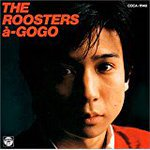Image for the Tweet beginning: #THE ROOSTERS特集  #Nowplaying Girl Friend -