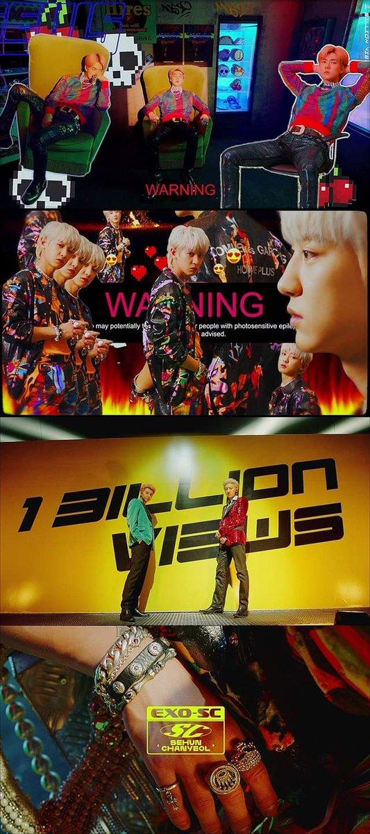 200710 Actualización de las redes sociales de EXO junto con #CHANYEOL y SEHUN para el próximo álbum de EXO-SC✨  cr: weareone.exo #엑소 #박찬열 #찬열 #PCY #LOEY #EXOL #Yeolmae https://t.co/o8ldjwu0Zr