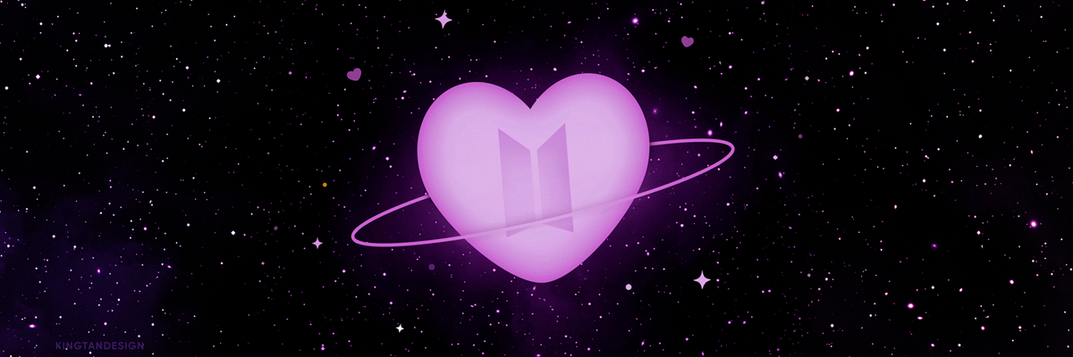 ❝ BTS galaxy ❞💜✨ ▹ headers; @BTS_twt ❥ fav/rt if use/like it. ➙ don't repost without credit! #BTS #방탄소년단