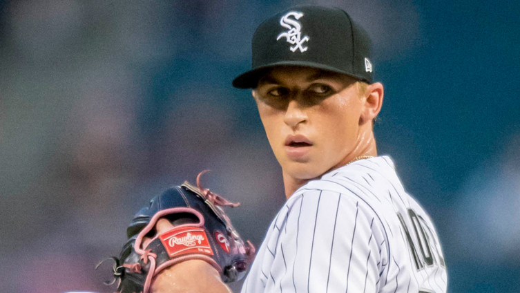 2020 MLB season: Tracking players who have opted out or declined t... #ChicagoWhiteSox  https://t.co/JzFVeuwMF4 https://t.co/VbWcC1zWpw