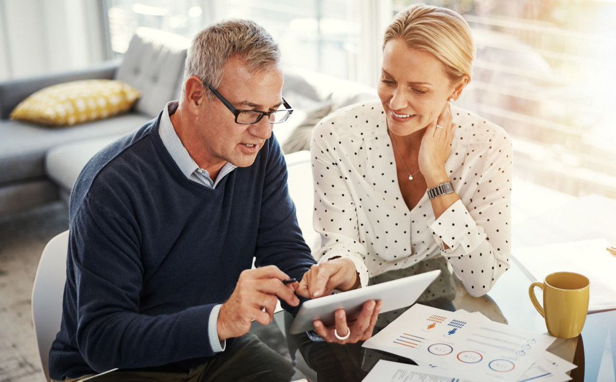 What is a Roth IRA and what are the rules? The basics