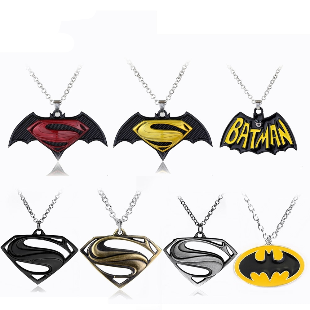 Movie Logo Necklaces with Pendant   Tag a friend who would love this!   FREE Shipping Worldwide.   Get it here ---> https://hisandhertrove.com/movie-logo-necklaces-with-pendant/…pic.twitter.com/jvAWSFV99l