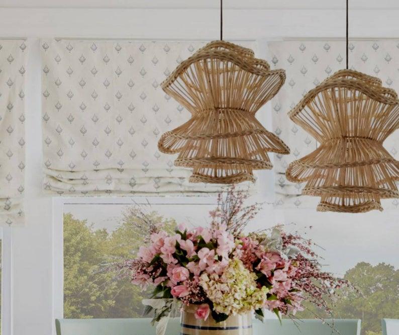 https://www.etsy.com/listing/735980814/everygirl-rattan-pendant-light-my-bali… Everygirl rattan pendant light my bali living #interiordesign #handmadepic.twitter.com/l65ExgWMHD