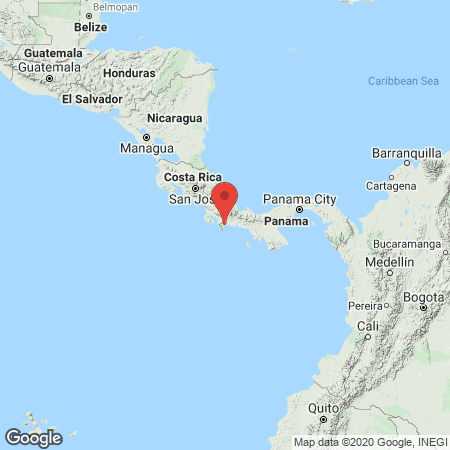 [EMSC] M4.0 Jul-12 02:30:30 UTC, PANAMA-COSTA RICA BORDER REGION, Depth:15.0km, https://www.emsc-csem.org/Earthquake/earthquake.php?id=876065 … #quake pic.twitter.com/ao9rtLwiGF