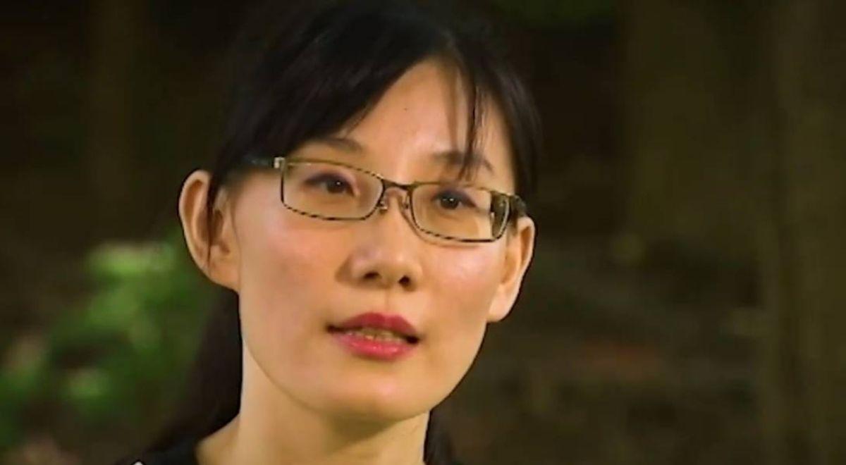 Viróloga escapa de China y acusa a Beijing de mentir sobre el #coronavirus | VIDEO ►https://t.co/7rspEmBRDM https://t.co/71aFdNZ8gt