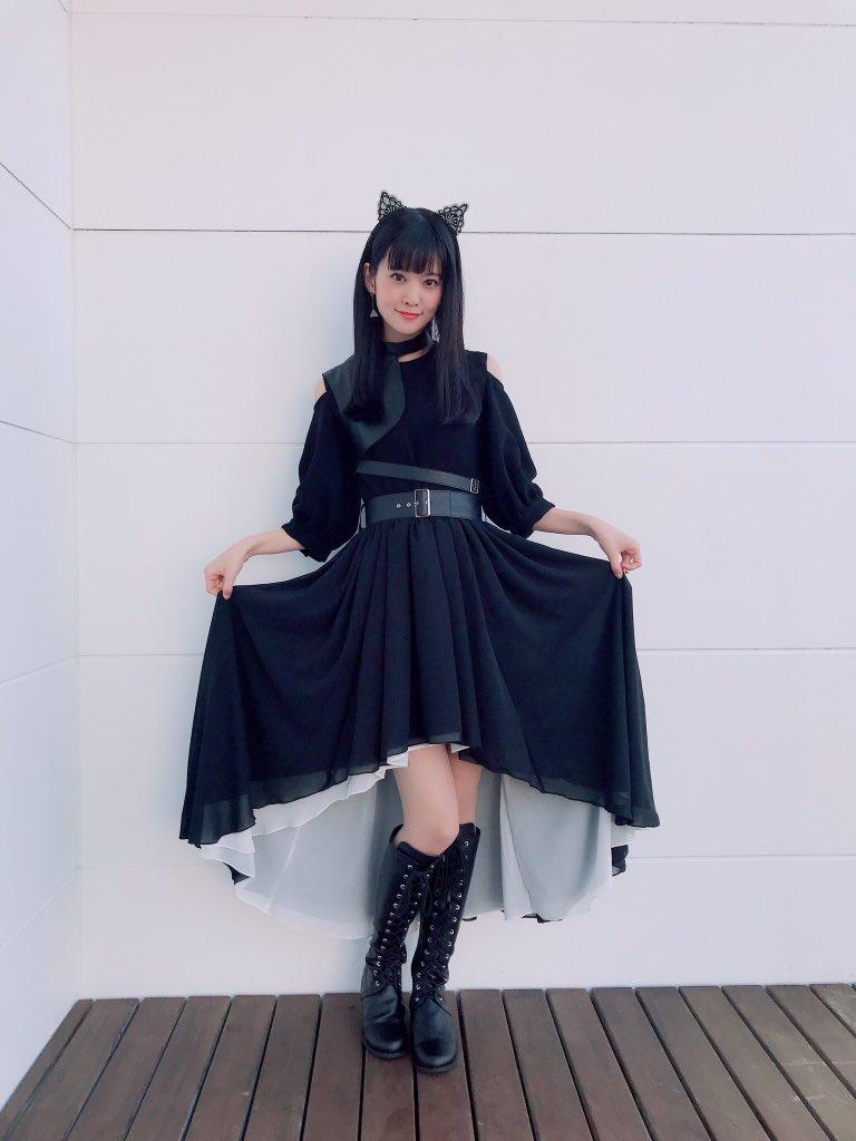#primaporta の2ndシングル「キャット・ザ・シーフ」の発売まであと10日だよ〜🐈💕