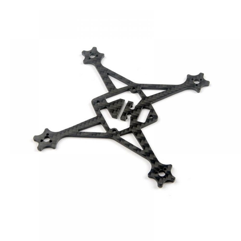 #phantom #gopro #tech Racing Drone Bottom Plate for Eachine RedDevil https://t.co/kfclwldybx https://t.co/OmcTx2h0MV
