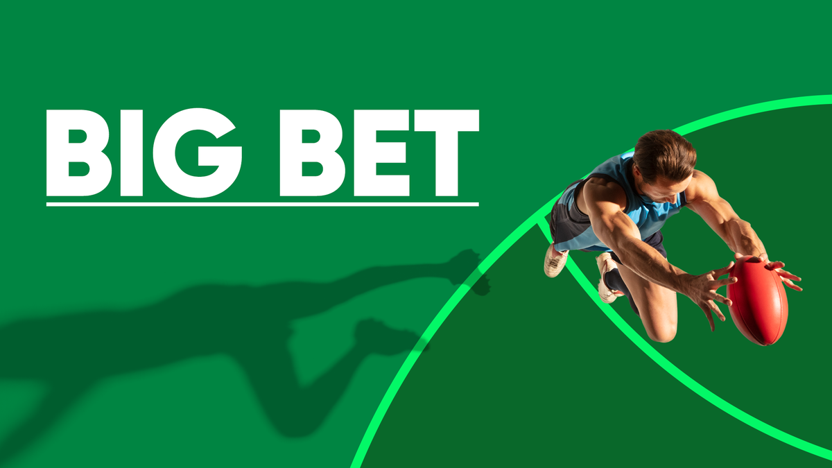 unitab sports betting