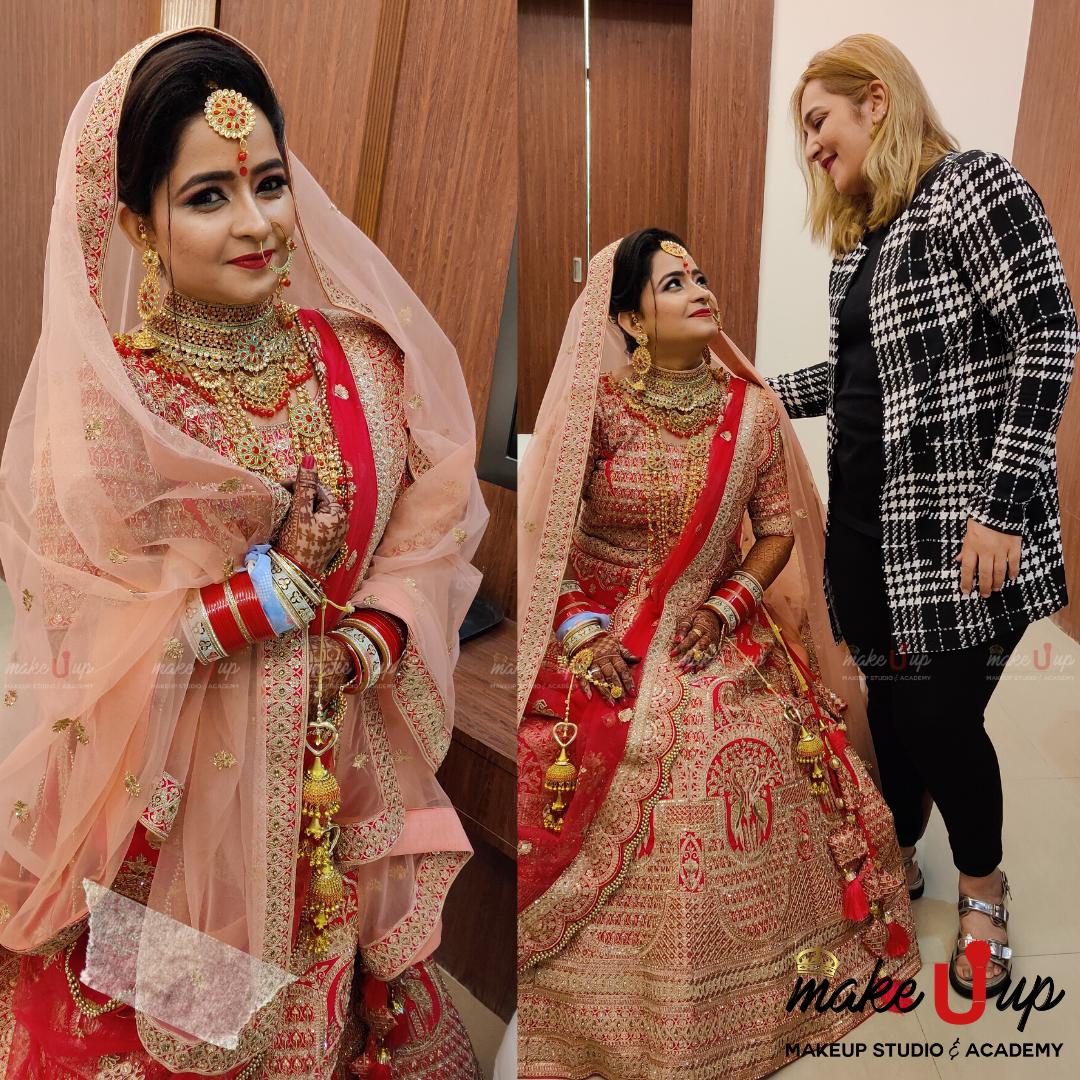 Let The Beauty WE Love Be What WE DO...#bridalmakeup #professionalmakeup #bridalhairstyle #weddingmakeup #weddinglook #bridemakeup #engagementlook #bridelook #bridalmakeupartist #weddingmakeupideas #bridalmakeuplook #bridalgoals #bridalmua #bridallooks #makeuupmakeupstudiopic.twitter.com/z2WkoRUXaL