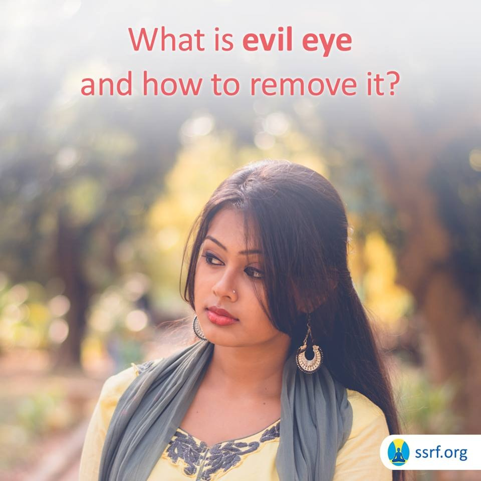 In this article on the evil eye, we cover what is the meaning of the evil eye, how we can become afflicted by the evil eye, the symptoms we may experience if we are afflicted by the evil eye, and what we can do to remove it.   Read more :  https:// bit.ly/3gNuvoG      #SundayMorning <br>http://pic.twitter.com/5QMMkgcepb