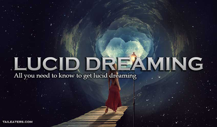 #Lucid_dream  A lucid dream is a dream during which the dreamer is aware that they are dreaming. During a lucid dream, the dreamer may gain some amount of control over the dream characters, narrative, and environment; however, this is not actually necessary .#sweetdream https://t.co/WXg4jjjQLF
