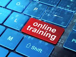 Follow CITADEL ADVANTAGE @StanleyEpstein for the latest on #online #training #courses #banking #creditunions #finance #financialservices #fx #bitcoin #blockchain #riskmanagement #personalfinance #payments #mobilepayments #digitalpayments #ICO #cpe #crypto #covid19 #onlinetrainingpic.twitter.com/lnsGNTAVeK