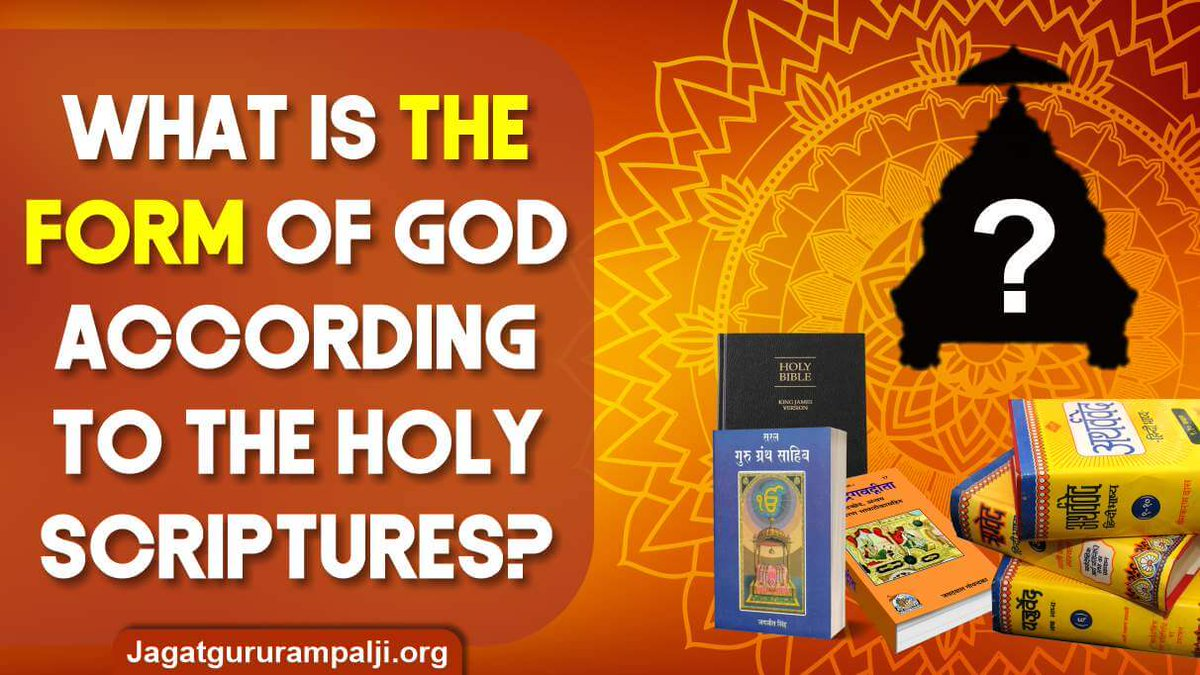 #FridayThoughts  Is doing Shradh (Worship of ancestors) the right way of worship? What does Srimad Bhagavad Gita say about performing shradh? Saint Rampal ji has given a very thorough analysis of scriptures https://t.co/va0C6eq8YW https://t.co/8VrpK6EVtq