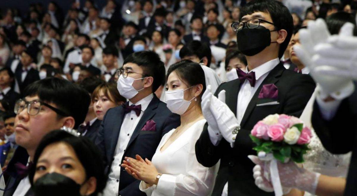 Economista chino propone que mujeres tengan dos esposos por crisis de desequilibrio de población ► https://t.co/sAqmYmrnQp https://t.co/bspHw1rWSx