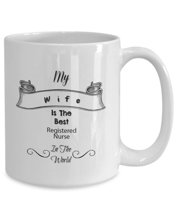 New post (My Wife Is The Best ... In The World - New Job Gift - Spouse Gift - Graduation Gift ...) has been published on  - https://t.co/0GSV2g1iUF #Architect #Coffee #Doctor #Engineer #GiftForWife #Lawyer #Nurse #Occupation #SocialWorker #Teacher #Vocation #Webdesigner #Welder https://t.co/pbAQoLbHFl