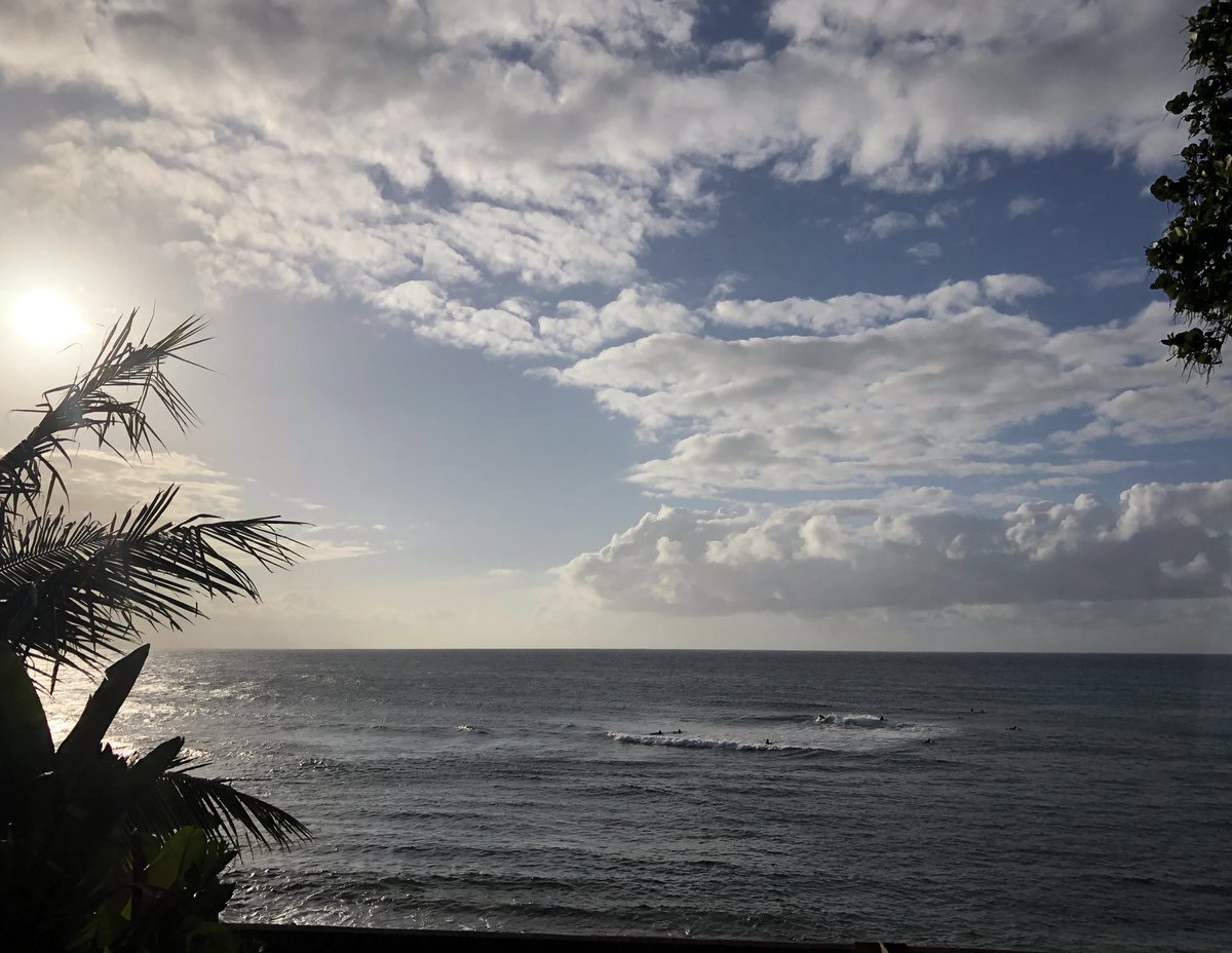 test Twitter Media - Warm and windy on the North Shore. #Cmweather #Maui #NorthShoresurf #MauiNokaoi https://t.co/BmrdSlDJSp