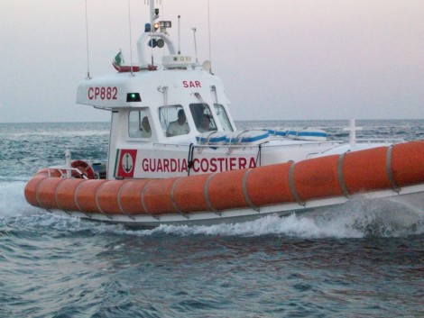 Sbarcati 70 migranti in Calabria, 28 positivi al Covid19 - https://t.co/eBqZFe7Eh6 #blogsicilia #covid19 #coronavirus #roccellajonica #calabria