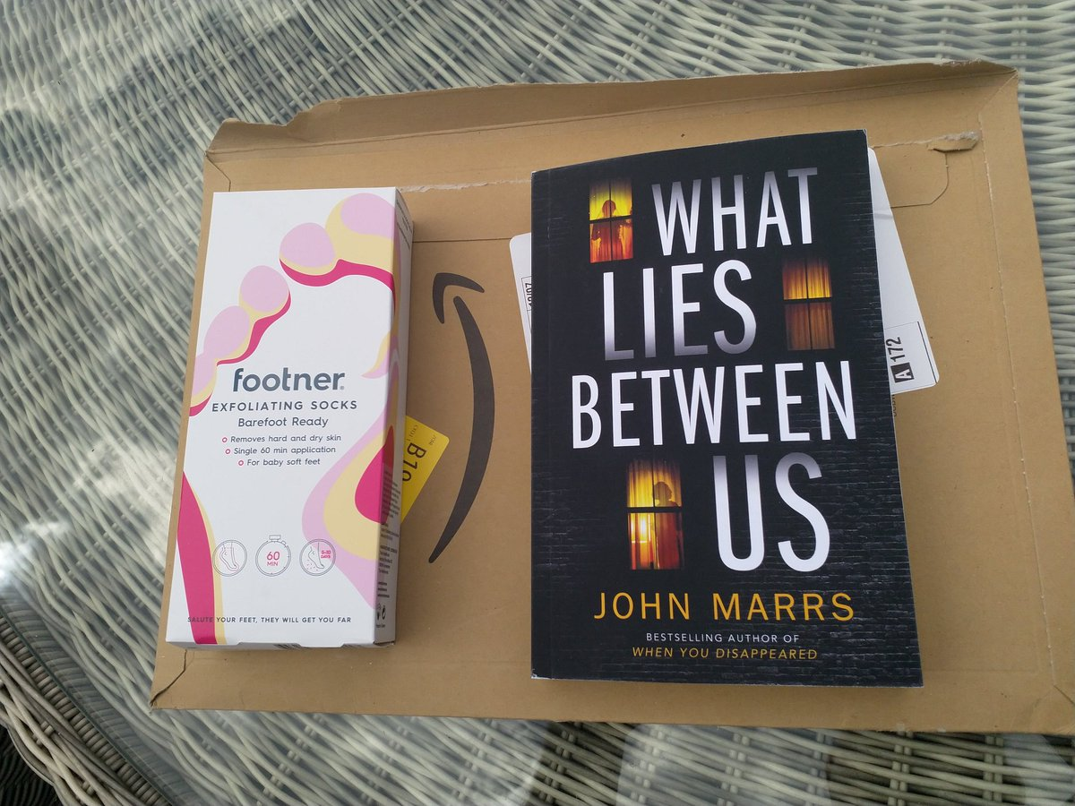 Sal's getting ready for Portugal. I'm not sure what is the most brilliantly dark and sinister out of the two?. @johnmarrs1 #Portugal