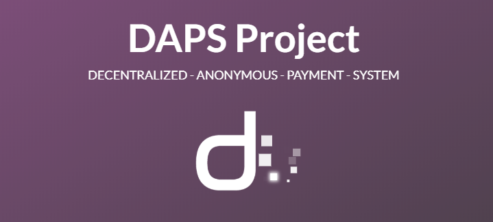 [ALTCOIN SUNDAY]  Every Sunday, I will publish a report on an #altcoin suggested by my followers.   This week, I review @DAPScoin !  Recommended by @corblanksma @mdgiruklee @mjperezchannel @GranitQuality @DirkSchmitt10 @crypto_loverman @AdikPaka @Nils_Mol @KZatruty  Thread <br>http://pic.twitter.com/Z9WSpriuSN