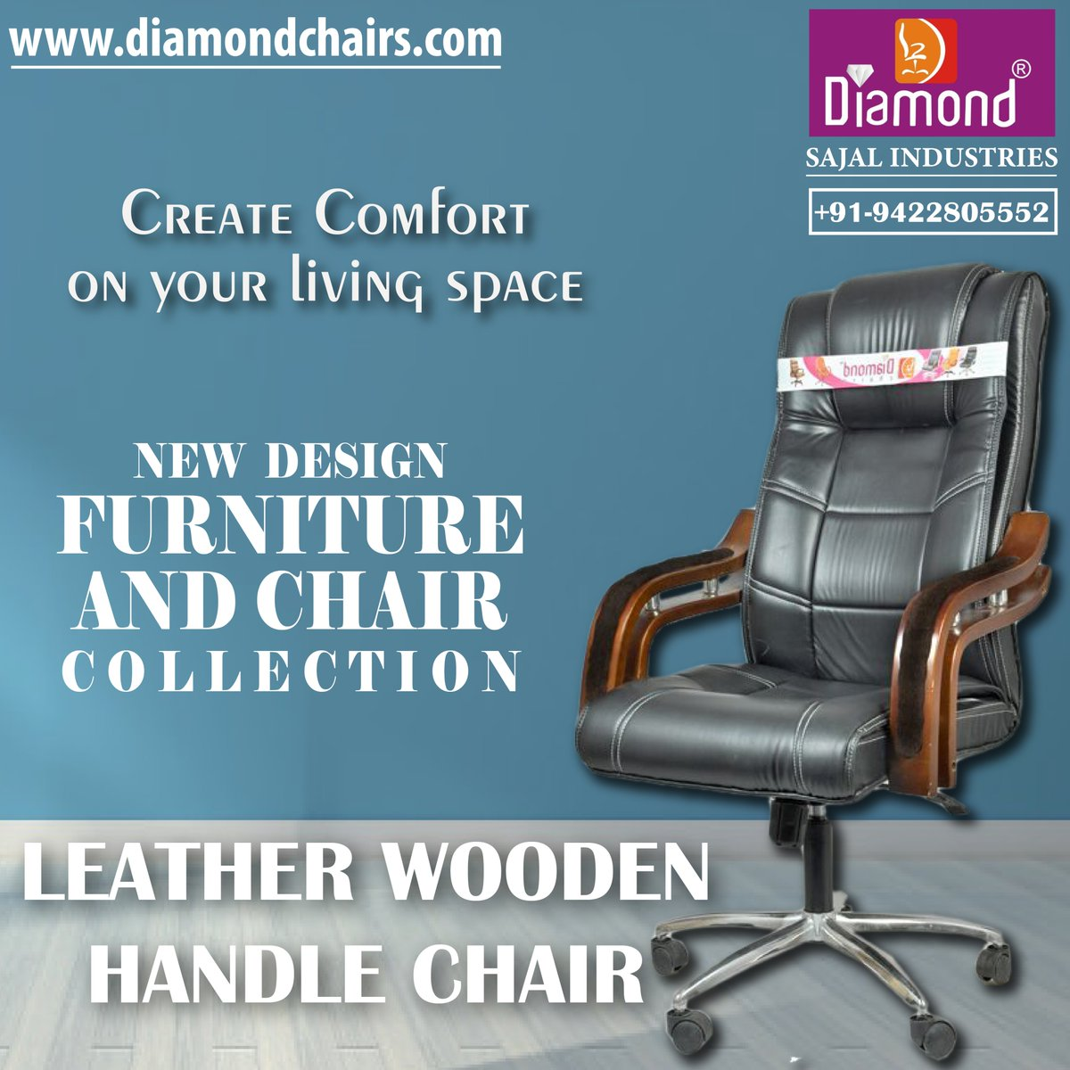 NEW DESIGN FURNITURE AND CHAIRS COLLECTIONS.. CREATE COMFORT ON YOUR LIVING SPACE GO AND VISIT OUR WEBSITE:  https:// bit.ly/2O6clCn     shop now<br>http://pic.twitter.com/uHxE7nNz4j