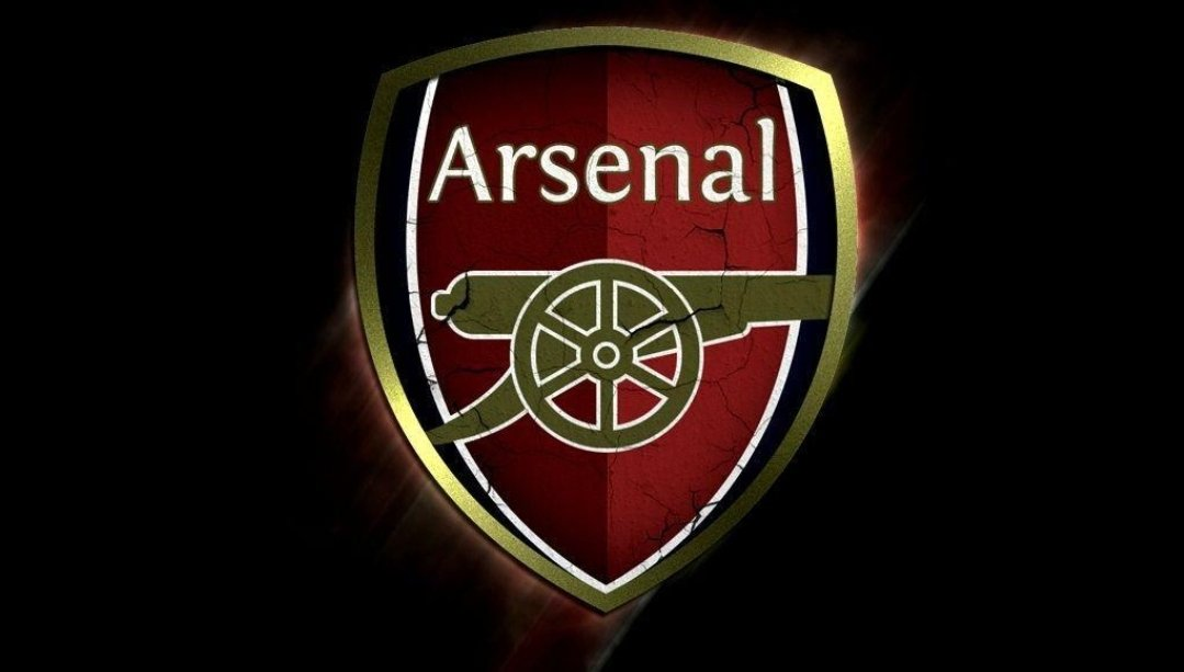 Today We MUST Spank The Other Firm Like They Paid Top Money For It! #arsenalfc #ArsenalFC #Gooners