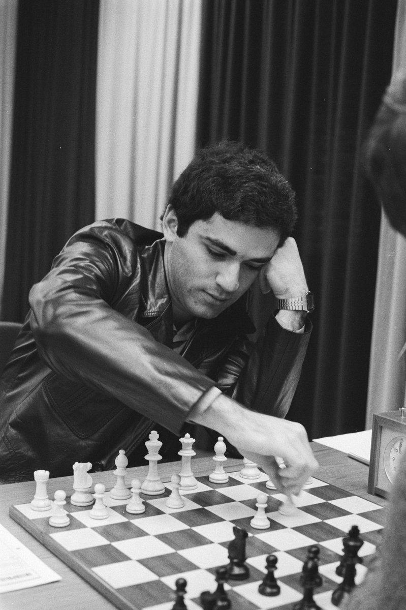Chess__News photo