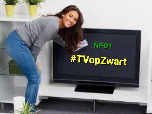 #TVopZwart #saneerdeNPO We doen toch allemaal mee vandaag waar het #npo1 betreft? https://t.co/uBOAEstrkU