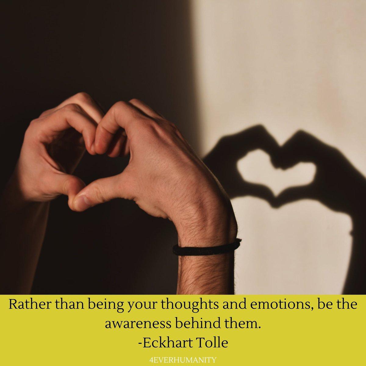 #meditation #yoga #love #mindfulness #spirituality #healing #peace #spiritual #selflove #selfcare #nature #wellness #motivation #inspiration #namaste #life #meditate #health #zen #spiritualawakening #gratitude #energy #fitness #art #consciousness #positivevibes #reiki #yogalife pic.twitter.com/pZ2sJwCz55