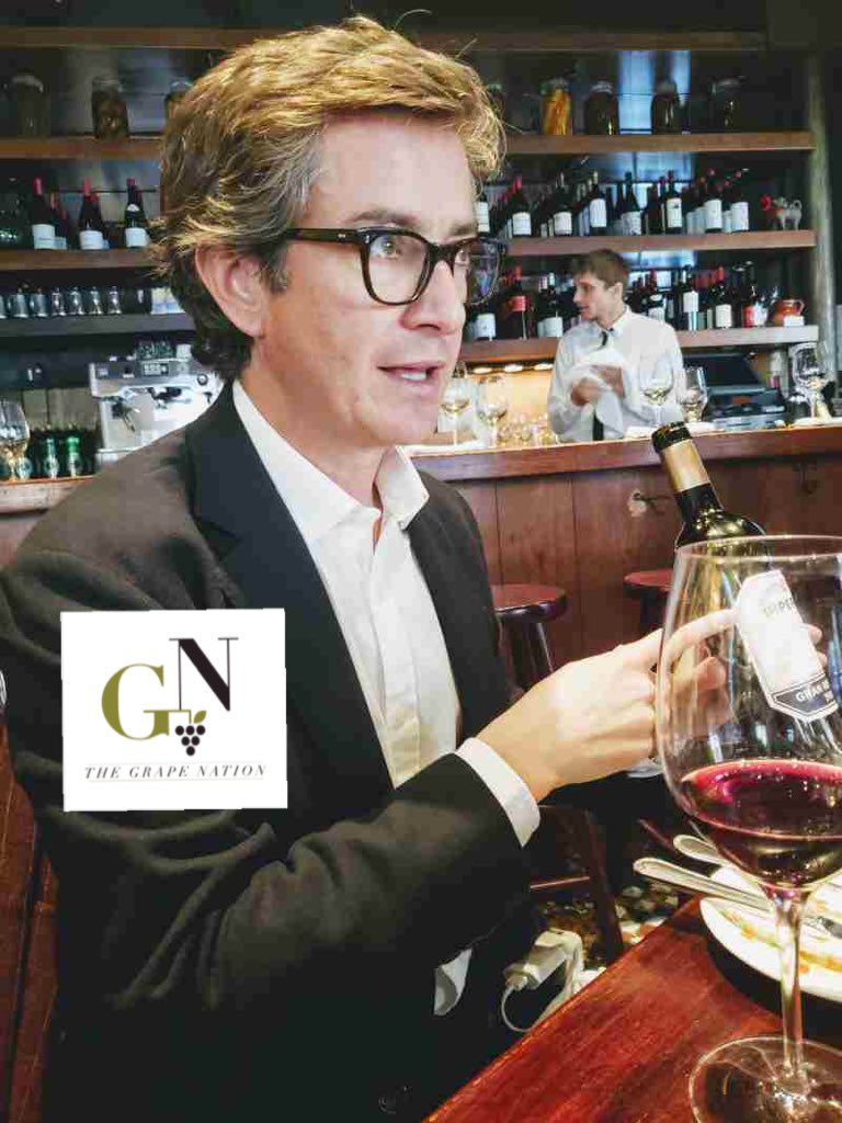 This week on #thegrapenation on @Heritage_Radio Victor Urrutia, CEO of @Cvne one of Spain's most renowned & historic wineries dating back to 1879. We talk wine, Rioja, & CVNE. Listen Now- http://heritageradionetwork.org/podcast/victor… Available wherever you get your pods. #wine #webringwinetothepeoplpic.twitter.com/rWnY4WEyiD