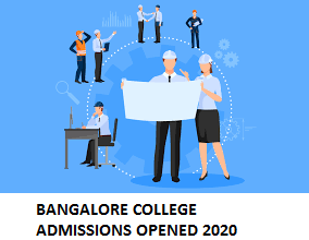 #bigcollege #education #doctor #studentlife #Admission #medicaljobs #engineering #colleges #bangalore #collegestudentpic.twitter.com/ygsc4WycnQ