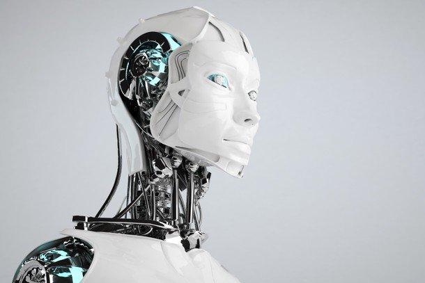 Unser Verhältnis zu Robotern wird immer brüderlicher. Denn jetzt in der Krise sehen wir, welche Vorteile die #Robotik für unser Leben und die Wirtschaft hat. Das hat auch die #DeutscheBahn erkannt und pusht mit @dbmindbox neue Trends und junge Talente. https://t.co/rNRZeGhimD https://t.co/Kbep60fHXH