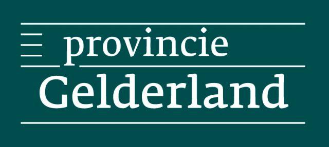 € 4 miljoen voor werk in Gelderland https://t.co/2eEQG40P2L https://t.co/1IXOysLhJl