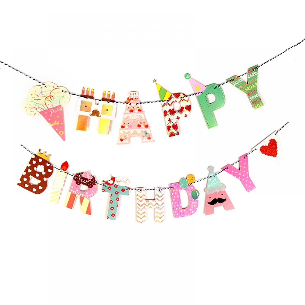 #motherhood #cutebaby #children Happy Birthday Banner 200 cm https://shopexmart.com/product/happy-birthday-banner-200-cm/…pic.twitter.com/orZDWxomfC