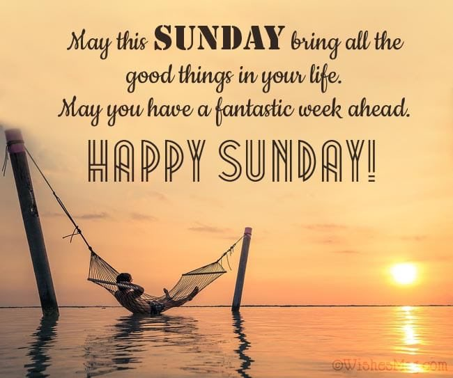 #HappySunday Everyone! Have A Blessed Day! #Offline