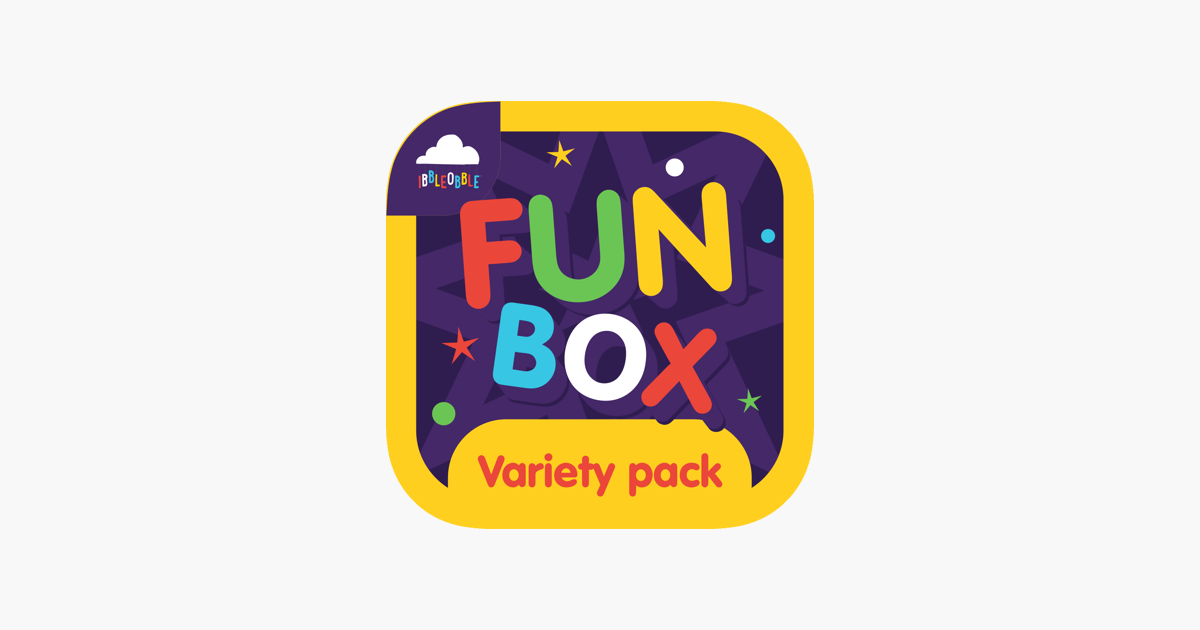 Get some #fun in your life with #Ibbleobble #FunBox!  http://buff.ly/3fD7AN4   #Stickers #iMessage #Apps #Words #Games #Memory #Recall #GooglyEyes #Magnets #FridgeMagnets #Sticker #Messages #Text #Play #Learning  #SaturdayMotivation #SaturdayMorning #Saturdaypic.twitter.com/pZaCBqj8rd