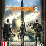 Image for the Tweet beginning: Tom Clancy's The Division 2