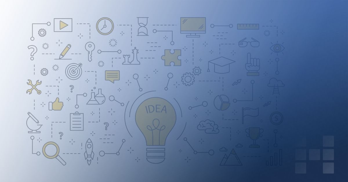 Social Media: Wie Design Thinking den ROAS verändert https://t.co/W8X637oU1s https://t.co/ziknVvZ2R6