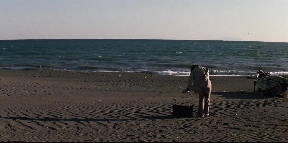 【 一念、ジョン万次郎 】幕末のスパイ疑惑も晴れようか求人をネット採用する昨今のCIA、呉々も無人島に漂流した命の重さが海亀の卵に等しい事だけは内密に願う。