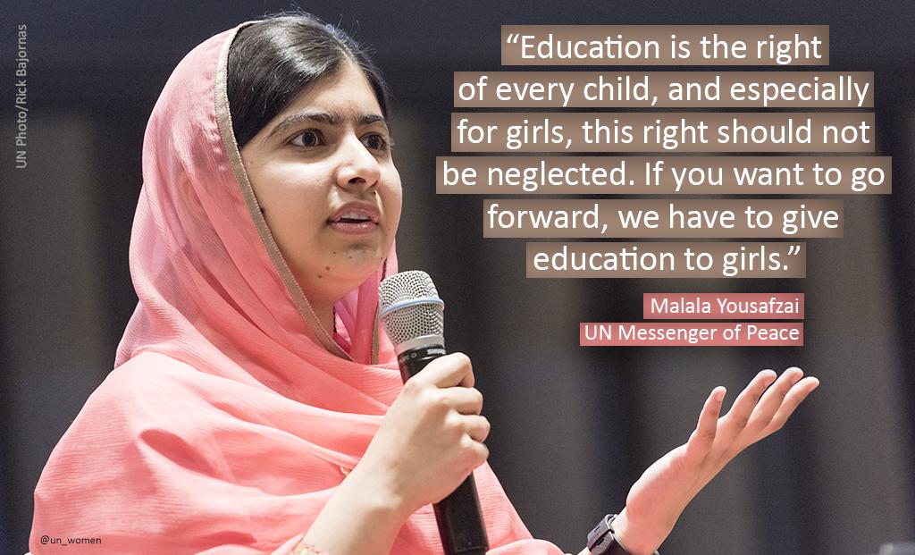Happy Birthday, @Malala!   #MalalaDay<br>http://pic.twitter.com/licTiXt0v3