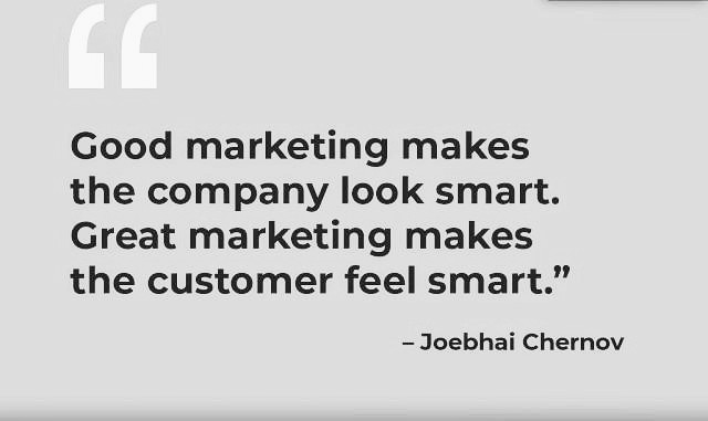 #marketing #marketingdigital #marketingtips #marketingonline #marketingstrategy #socialmediamarketing #digitalmarketing #marketingmultinivel #socialmedia #empreendedorismo https://t.co/pZlc3nQ8yB