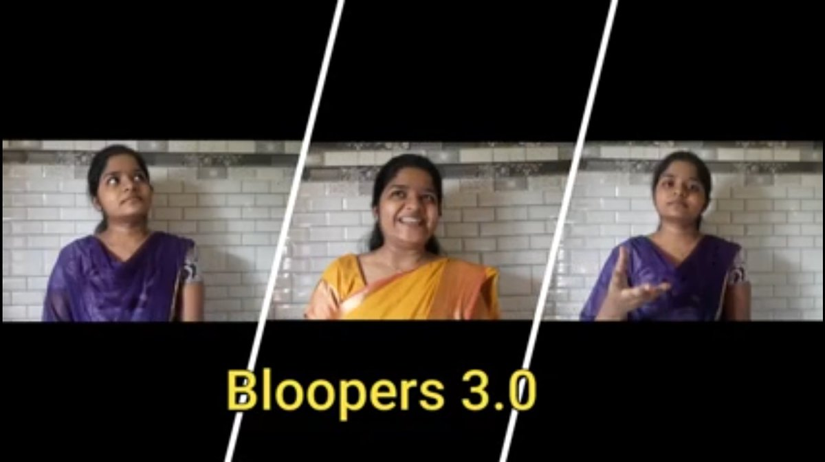 Just for fun #learnnowitself #bloopers https://t.co/iSXPVhugwX